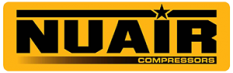 aree_competenza_loghi_16nuair-logo_0
